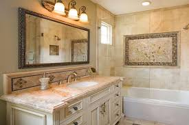 bathroom remodel design tool bathrooms design small bathroom renovation ideas bathroom styles
