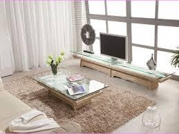 Living Room Sets Ikea by Living Room Sets Ikea Home Design