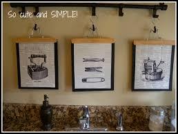 Antique Laundry Room Decor by Laundry Room Terrific Laundry Room Design Ikea Towel Bars Great