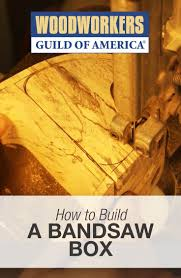 582 best your projects images on pinterest wood projects
