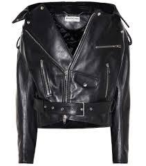 cheap biker jackets balenciaga jackets leather sale online usa cheap balenciaga