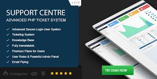 sell movie tickets online nulled download nulled scripts
