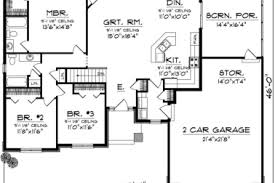 luxury open floor plans 9 luxury open floor plans office floor plans house plans