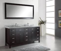 sink bathroom vanity ideas ideas beige bathroom vanities luxury bathroom design