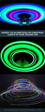cool diy projects for teen boys glow sticks fun diy and ceiling