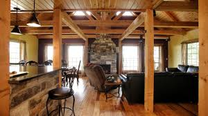 cabin for sale in kentucky vacation home best airbnb vrbo homeaway
