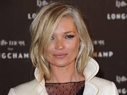 grey streaks in hair gray hair colors hairstyles of celebrities