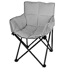 bean bag chairs u0026 lounge seating bed bath u0026 beyond