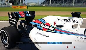 martini logo williams martini racing without mirrored logo racedepartment