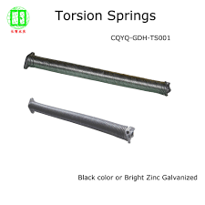 replace spring on garage door door garage door torsion spring replacement famous garage door