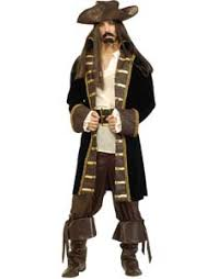 Puritan Halloween Costume Deluxe Cosplay Costumes Quality Halloween Costumes