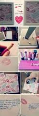 Gift Ideas For Him Best 25 Romantic Surprises For Him Ideas On Pinterest