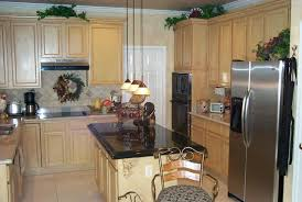 image decor luxury refinish kitchen cabinets 2014 u2014 decor trends