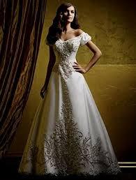 wedding dress traditions wedding dress naf dresses
