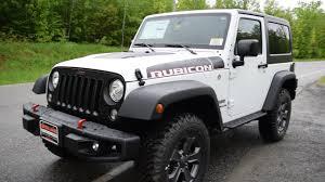 fiat jeep wrangler 2017 jeep wrangler rubicon recon edition at a glance central