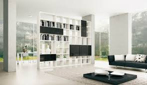 Minimalistic Interior Design 100 Design Minimalist Great Office Design 12 The Modern And