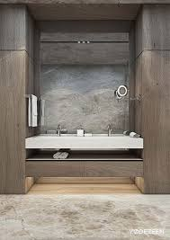 design a bathroom best 25 master bedroom bathroom ideas on master