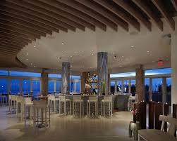 Allegria Laminate Flooring For Sale Allegria Hotel Reviews Photos U0026 Rates Ebookers Com