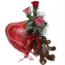 beautiful gifts buy gift n flower beautiful gift hers for her online best