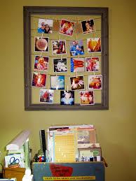 Photo Frame Ideas 21 Best Photoframes Images On Pinterest Photo Displays Display
