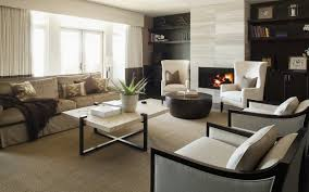 Rectangular Living Room Decorating Ideas HD Images Realestateurlnet - Rectangular living room decorating ideas