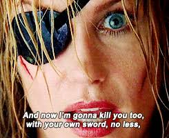 Kill Bill Meme - kill bill favorite line gif find share on giphy