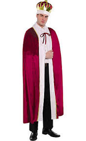 mardigras costumes mardi gras costumes masquerade costumes ideas party city