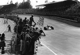 mclaren formula 1 brands hatch james u0027 1976 championship pt ii