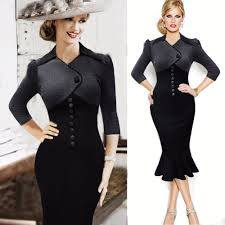 compare prices on cocktail wear women online shopping buy low