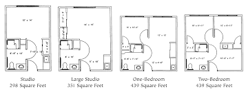 floor plans for assisted living facilities dementia floor plan google search nursing home ideas