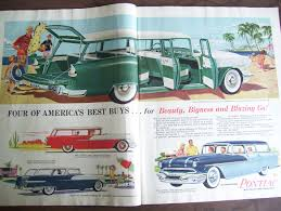 car ads in magazines vintage magazines carla at home page 3