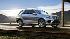 mercedes images gallery mercedes luxury car and suv picture gallery