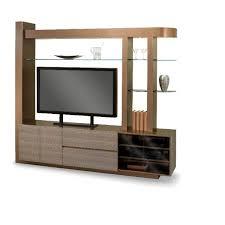 Best Living Room Images On Pinterest Atlanta Showroom And Sofas - Modern living room furniture atlanta
