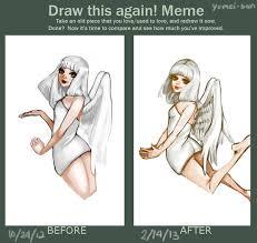 Angel Meme - meme angel by yomei san on deviantart