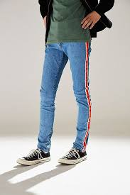 mens light blue jeans skinny men s jeans ripped skinny jeans urban outfitters