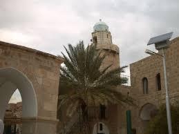moses in islam wikipedia