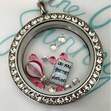 Charms For Origami Owl Lockets - 497 best origami owl living lockets and charms images on