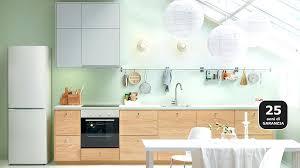 home design outlet center reviews led sottopensile cucina ikea home design 3d tutorial seti germany com