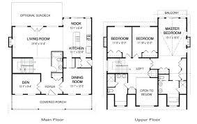 one story open concept floor plans home plans open concept floor plan small open concept one story