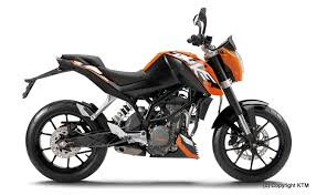 top ten fastest superbikes that you can buy in india choosemybike in
