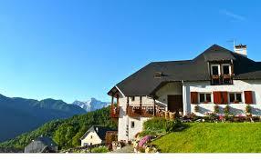 chambre d hotes pyrenees chambres d hotes pyrenees atlantiques idées populaires chambre dhtes