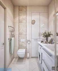 bathroom design services gooosen com