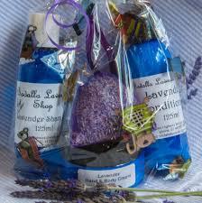 lavender labyrinth shelby mi bodalla lavender shop home facebook