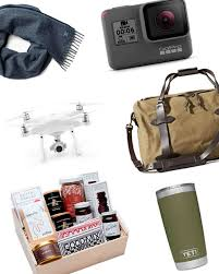 cool gifts for dads 68 gifts for dads and fathers in martha stewart weddings