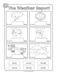 552 best weather images on pinterest seasons kindergarten fall