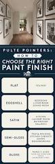 exterior paint satin vs semi gloss best exterior house