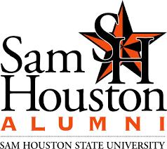 of alumni search alumni association membership store