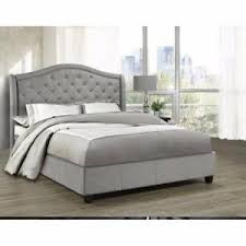 buy or sell beds u0026 mattresses in belleville furniture kijiji