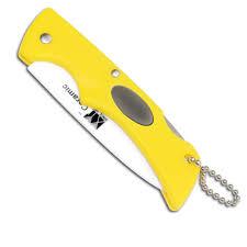 kitchen knives for sale cheap popular kitchen knife folde buy cheap kitchen knife folde lots