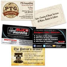 Networking Business Card Examples Business Cards